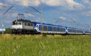 PLK musi zamykać kolejne linie na remonty. Odetną Poznań?