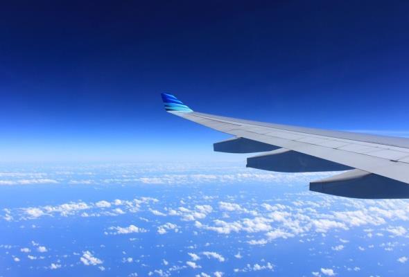 Jakie znaczenie ma liberalizacja rynku lotniczego