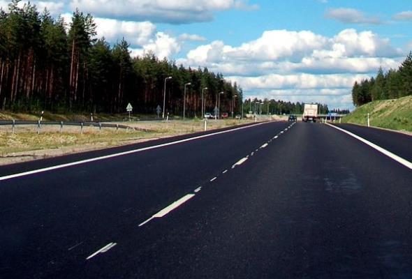 Krok do przodu w sprawie S7 w pobliżu Skarżyska-Kamiennej
