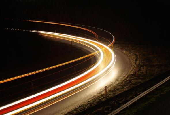Ruda Śląska: Dziś otwarcie drugiego etapu trasy N-S