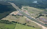 Autostrada A1: Od jutra utrudnienia na odcinku Pyrzowice – Piekary Śląskie
