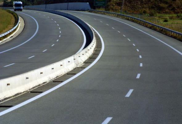 S8: Można budować odcinek od Przeszkody do Paszkowa