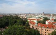 Kraków ogłosił przetarg na budowę Trasy Łagiewnickiej