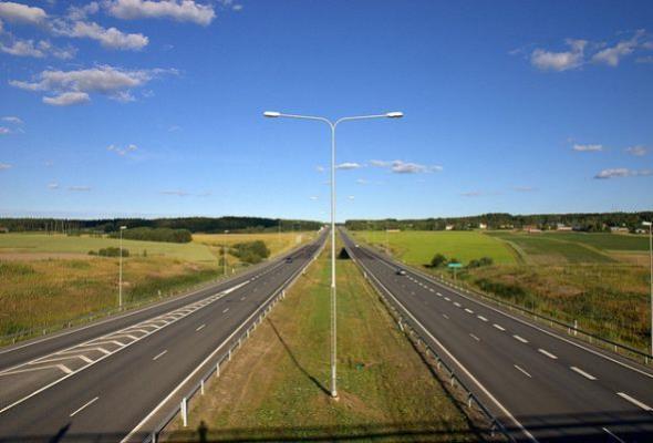 Będzie wielki powrót? Polimex-Mostostal nie rezygnuje z branży drogowej (cz. I)