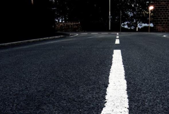 Dolnośląskie: 65 mln zł na inwestycje drogowe z programu PROW
