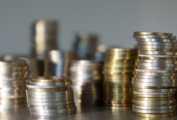 Trakcja PRKiI: Zysk mimo spadku przychodów