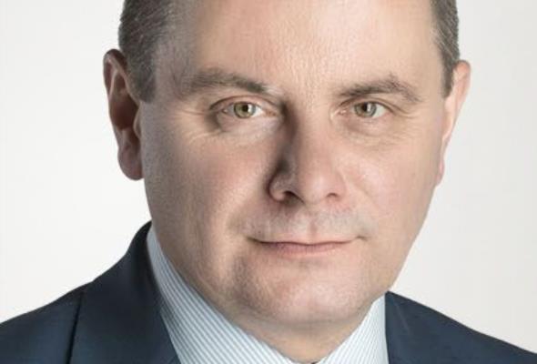 Polaczek: Wprowadzić zapisy o wsparciu innowacji w KPK