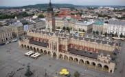 Północna Obwodnica Krakowa: jest przetarg na koncepcję programową