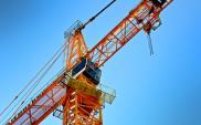 Kwieciński: Zwiększymy poziom inwestycji do ponad 25 procent