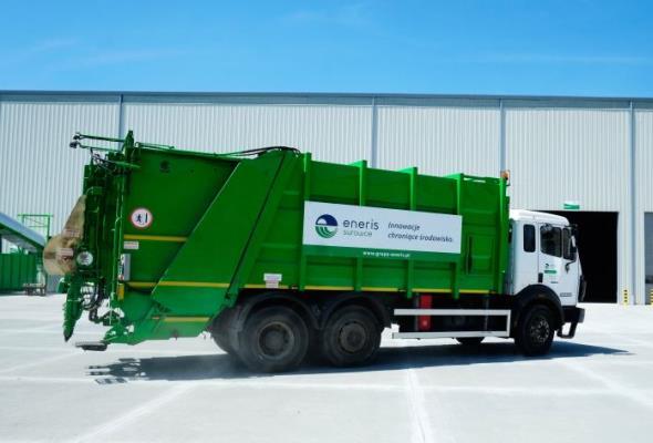 Jakie są perspektywy energii z odpadów resztkowych? (cz. III)