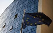 """KE chce łączyć środki dostępne w ramach """"Planu Junckera"""" z tradycyjnymi środkami"""