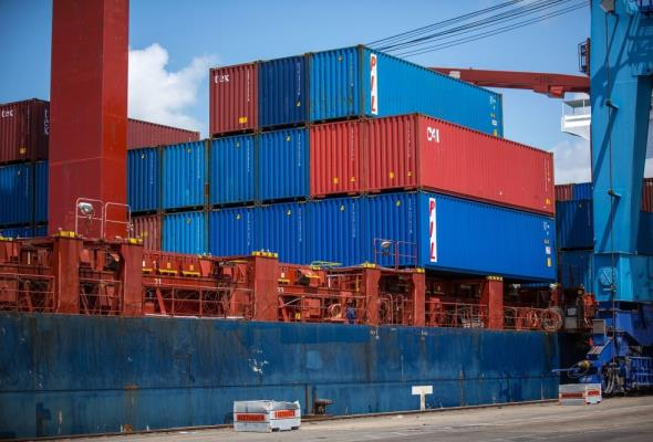 Zmiana w zarządzie OT Logistics