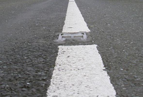 Świętokrzyskie: Poprawią drogę prowadzącą do S7