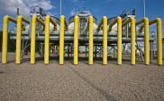 Gaz-System: 500 mln zł na dofinansowanie gazociągów