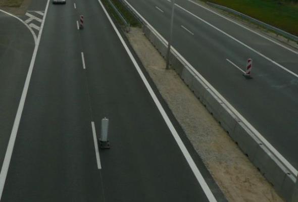 S12: Kolejny etap przygotowań ważnej trasy dla Radomia