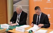 Warmińsko-mazurskie: GDDKiA podpisała umowy na S7 Nidzica – Napierki