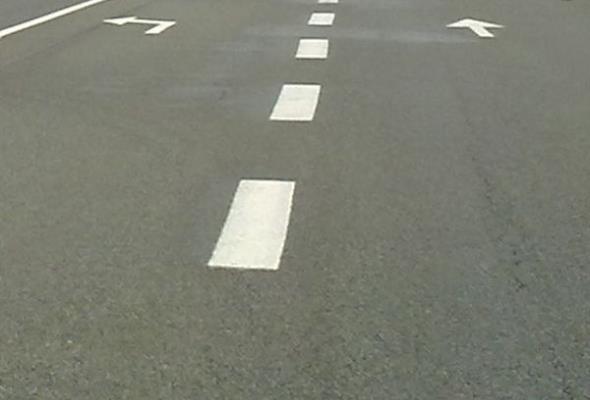Kielce: Przetarg na projekt rozbudowy drogi nr 764