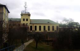 Krynica-Zdrój ma pomysł na dworzec PKP