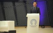 Furgalski: Polska wciąż ma problem z wykorzystywaniem środków na kolej