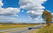 Stalexport Autostrady: 217 mln zł z poboru opłat na A4