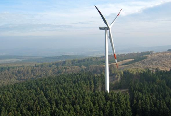 Ministerstwo Energii: Energetyka rozproszona to dobry wstęp do OZE