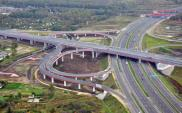 Adamczyk: W realizacji mamy już inwestycje drogowe na 81 mld zł