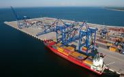 Czy nowe ministerstwo rozruszało gospodarkę morską?
