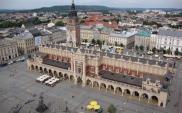 Kraków: Trasa Łagiewnicka najtaniej za 802 mln zł