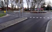 Zachodniopomorskie: Łatwiejszy dojazd do Białogardu i Darłówka