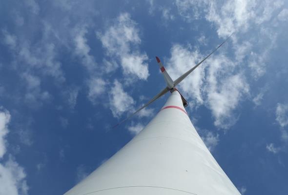 KE radzi jak poprawić wsparcie dla producentów energii elektrycznej
