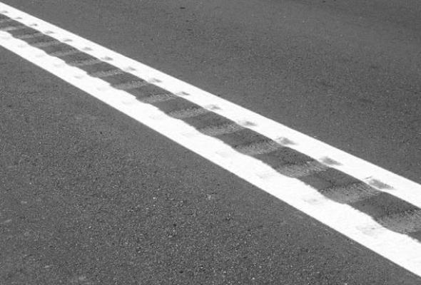 Łódzkie: ZDW rozbuduje ulicę Brzezińską w Koluszkach