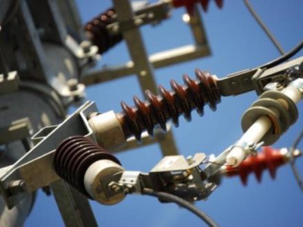 Ceny energii w UE: komu gorzej, komu lepiej?