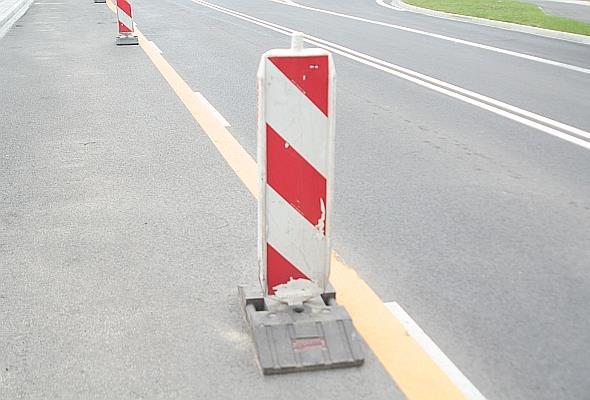 Kolejny pozwany – Mostostal Warszawa – odnosi się do zarzutów GDDKiA