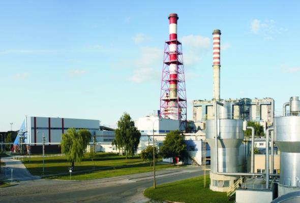 Energa i Enea wspólnie zrealizują Elektrownię Ostrołęka C