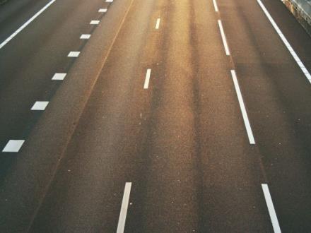 Pierwsze pozwolenia dla S6 Goleniów – Koszalin. Można budować 34 km trasy