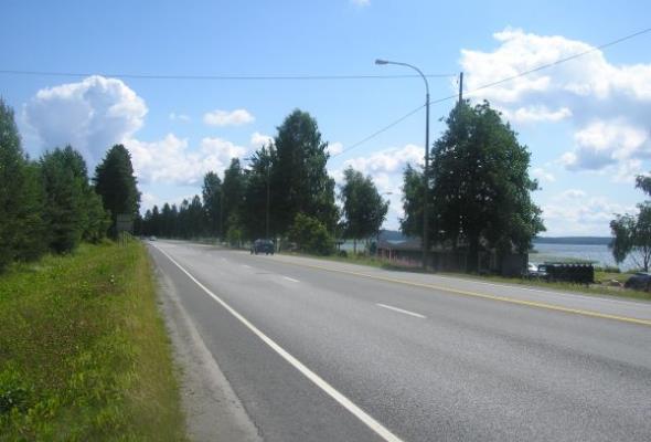 Samorządy będą mogły dokładać do budowy dróg krajowych