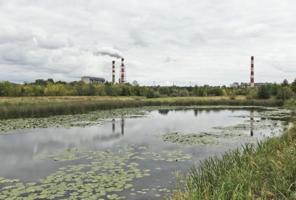 Lada dzień przetarg na budowę bloku elektrowni w Ostrołęce?
