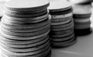 Mazowsze ma budżet na przyszły rok. 197 mln zł na drogi