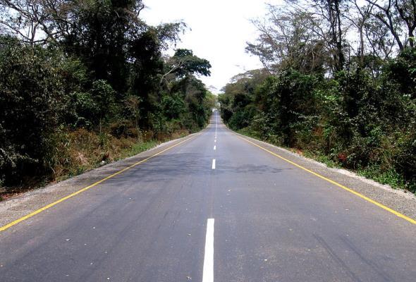 Podkarpacie: Droga wojewódzka nr 875 do rozbudowy
