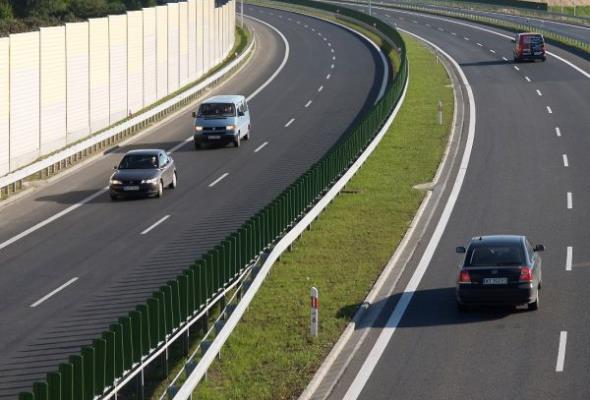Szmit: Zostało tylko 30 mld na drogi zapisane w rządowym programie