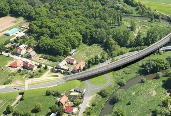 Wrocław nie dostał środków na obwodnicę Leśnicy. Będzie odwołanie