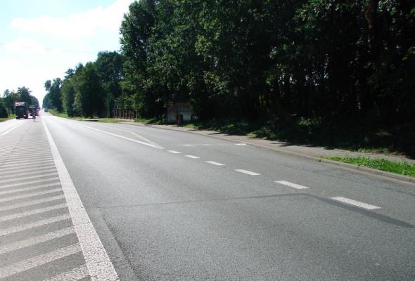 W tym roku będzie w budowie 95 km S17 między Lublinem a Warszawą