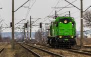 Oszczędzą 100 milionów. Cztery oferty na Rail Baltikę