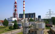 Tchórzewski: Zbudujemy co najmniej 5-6 nowych bloków energetycznych