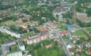 Obejście Węgierskiej Górki: likwidacja wąskiego gardła na trasie do Słowacji coraz bliżej