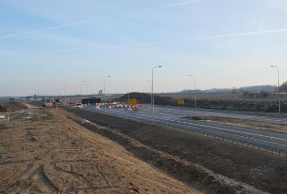 Z Warszawy nad morze – w tym roku przybędą 52 km siódemki