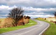 Lubelskie: Strabag rozbuduje drogę z Łęcznej do Biskupic