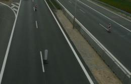 Mazowsze: Ostatni odcinek S7 na północ od Płońska czeka na oferty cenowe