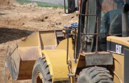 Mazowieckie: S8 od Radziejowic do Przeszkody z zezwoleniem na budowę