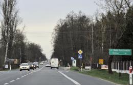 Ekspresówka z Warszawy do Lublina nabiera tempa